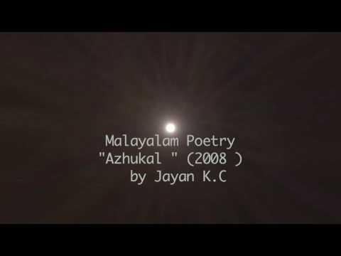 Azhukal (2008) A Poem By Jayan Kc video