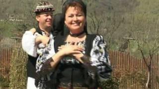 Gabriela Nistor - Asta-i cantecul ce-mi place