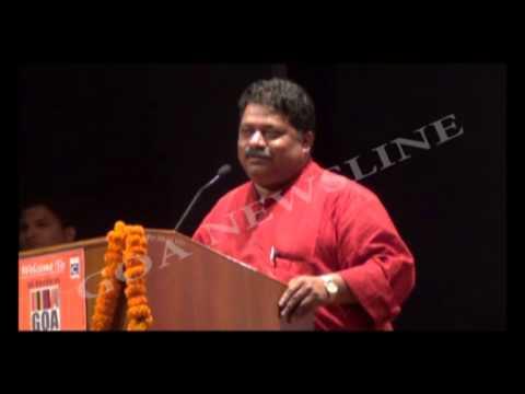 vishnu on kashmir goa poetry hindi 17 12 2012