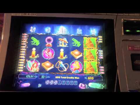 play jackpot party slot machine online poker jetzt spielen
