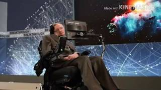 Science News: Stephen Hawking proved WRONG! Big Bang was NOT the origin of the universe