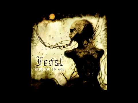 Frost - And Still The Dreamer Sleeps