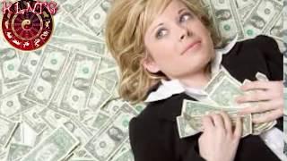 Nằm Mơ Thấy Tiền Là Điềm Báo GÌ ? | Giải Mã Giấc Mơ