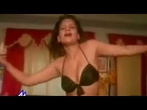 Hot Mallu Aunty B Grade Movie Scene - Hot B-grade Actress Sapna Song - Angoor video