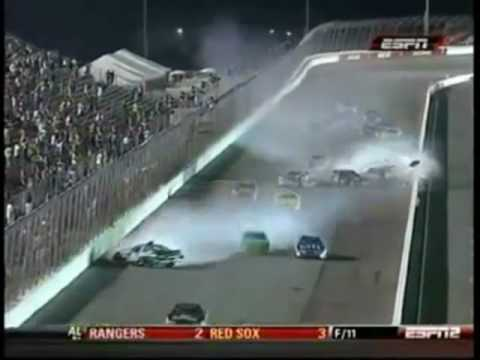 The Best of MRN 2010 (PRN and IMS) Part 2 of 3 Video