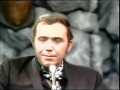 Bobby Bare - Ruby, Don't Take Your Love To Town