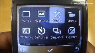 Nokia Asha 302 review_ unboxing, complete features, performance and verdict