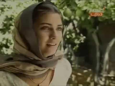 Tuba Büyüküstün-asi And Demir - Nana Mouskouri - Je T'aime A En Sourire  عاصي video