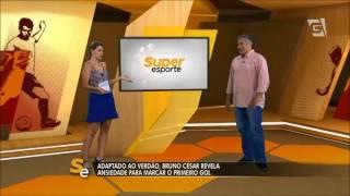 Download Super Esporte (Completo - 19/03/14) 3Gp Mp4