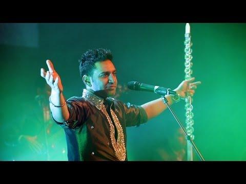 Pendu Yaar (Punjab) | Kamal Heer | Punjabi Virsa 2013 Sydney...