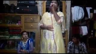 Jalay Jalay Ongo jole Re | Bangla Baul Song