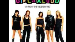 Watch Girls Aloud Mars Attack video