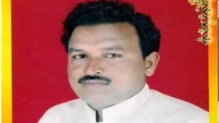download lagu Birha Surendar Yadav Samuram Riksha Chalak Rijor Kand gratis