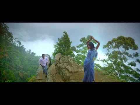 Moodupanikkul Official Full Video Song | Thirudan Police | Dinesh, Iyshwarya | Yuvan Shankar Raja