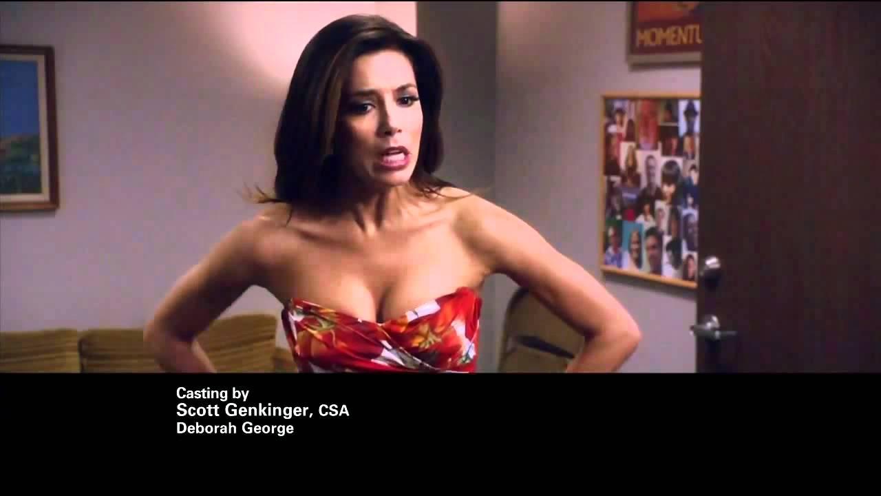 Desperate Housewives Season 9 Desperate Housewives Season 8