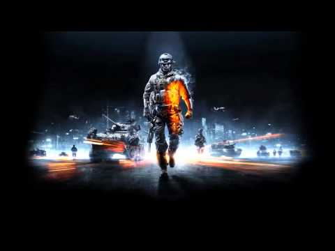 John Dreamer - Battlefield 3 EPIC MUSIC