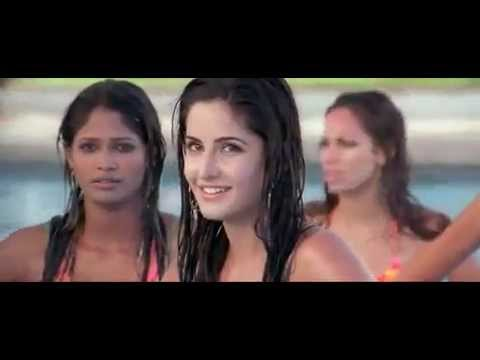 Welcome (2007) - EK Uncha Lamba Kad (DVD Quality).mp4