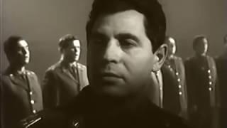 34 Gray Hair 34 Leonid Kharitonov And The Alexandrov Red Army Choir 1974