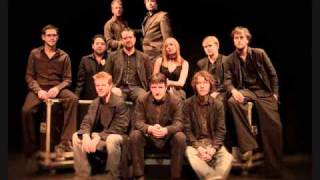 Watch Bellowhead The Outlandish Knight video