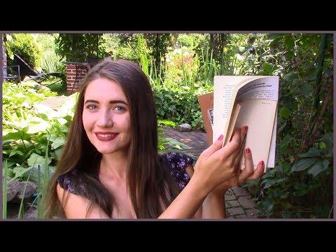 LITERACKIE ŚWIATY, DO KTÓRYCH WYJECHAŁABYM NA WAKACJE