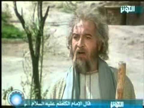 Kisa Cha Nabii Yussuf 1- Othman Maalim video