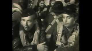 Target for Today, Full World War 2 documentary movie