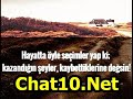 Www.Chat10.Net  Chat10.Com.Tr
