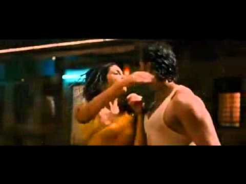 AgneePath- (Bollywood Movie Trailer 2012)