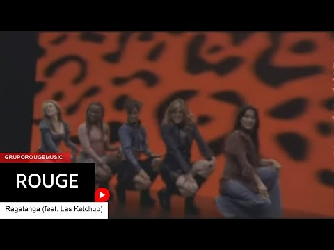 media las ketchup asereje english video only 3gp free