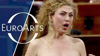 Annette Dasch Franz Schubert Ave Maria Ellens Gesang Iii D 839 Op 52 No 6