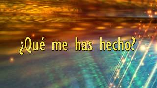 Chayanne Feat Wisin - Qué Me Has Hecho [Letra HD]