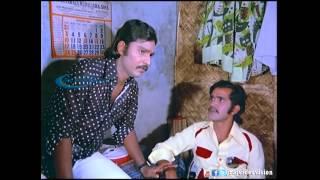 Bhagyaraj Super Comedy 1