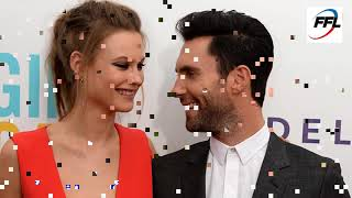 ADAM LEVINE Lifestyle, Biography, House, Cars, Worth Etc| FFL