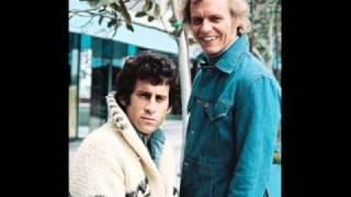 Starksy and Hutch (1975): Where Are They Now?