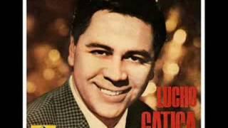 Lucho Gatica - Uno