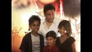 Jalpari - Bollywood Celebrities at the Premeire of the movie Jalpari Part 1