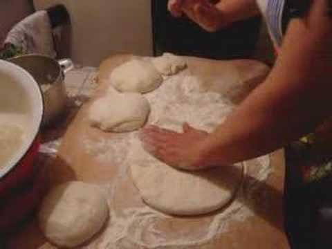 Как правильно приготовить гречку чтобы было вкусно