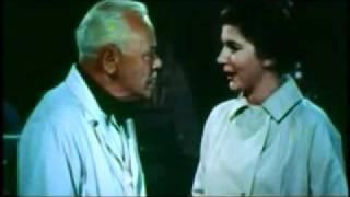 Mistral's Daughter (1984) - Official Trailer