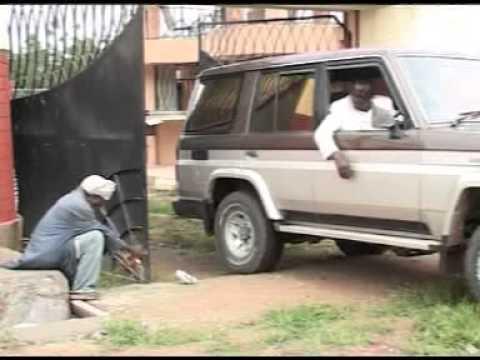 A I C Makongoro Vijana Choir  Jehanamu Panatisha video