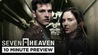 Seven in Heaven | 10 Minute Preview | Film Clip | Own it now on DVD & Digital