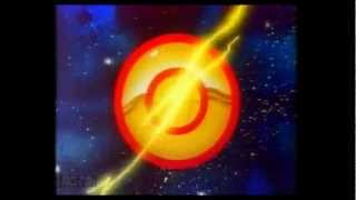 Defenders of the Earth | Opening titles | 1986