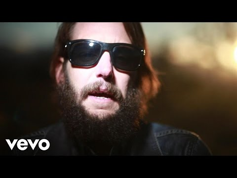 Band Of Horses - Laredo