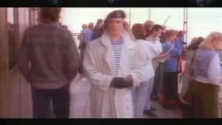 download lagu 1985 #1 Songs gratis