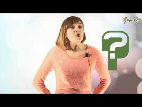 Видео как выбрать глюкометр