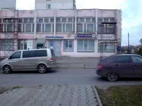 Контрольная инспекция Читы и Почта России Последние новости на видео Похожие новости