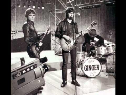 Bee Gees - Close Another Door