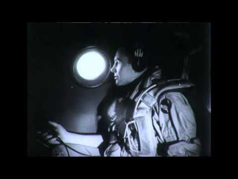News Parade Film Reels. 1943-1948.