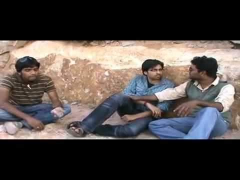 Youtube- Vertigos - Love Lolli Telugu Short Film Comedy.mp4 video