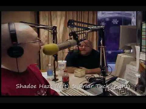 Slackers Radio - 020609 Part 2