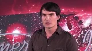 American Idol Rude Mean Contestants Auditions